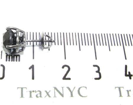 XL Single Royal Stud 17031 Style