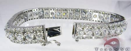 NYC Bracelet Hip Hop Bracelets