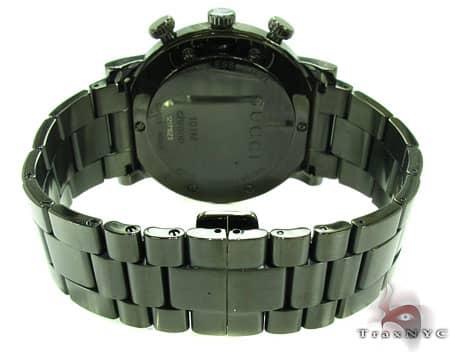 101G-Gucci Watch YA101340 Gucci