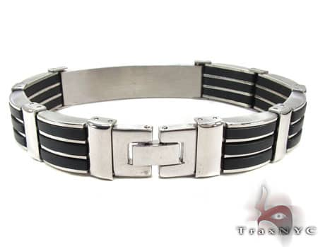 Stainless Steel Bracelet Stainless Steel