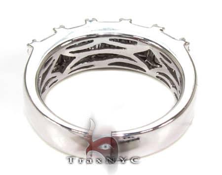Ladies Diamond Ring 19522 Wedding