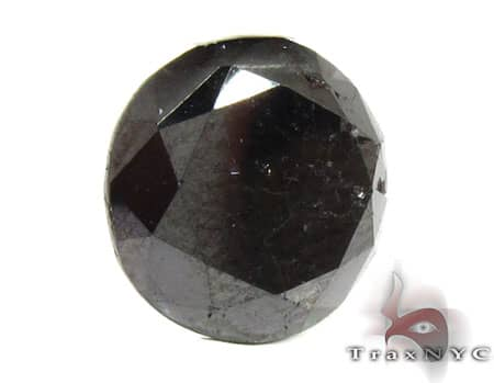 Loose Black Diamond 19670 Loose-Diamonds