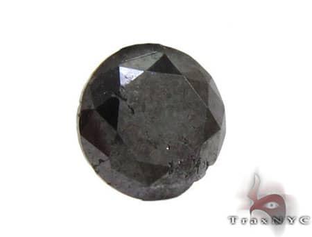 Loose Black Diamond 19675 Loose-Diamonds