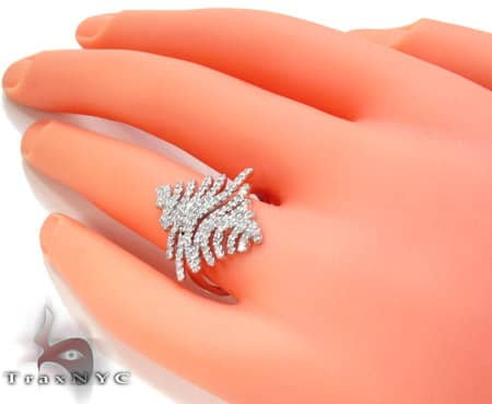 Ladies Diamond Ring 19943 Anniversary/Fashion