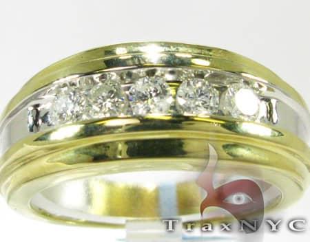 SC1 Ring Stone