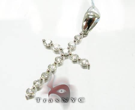 Tension Expo Cross Diamond