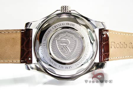 Robb & Co. Watch Robb & Co