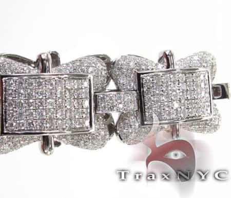 Timeless Bracelet Diamond