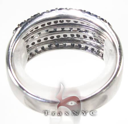 Oceana Ring 2 Anniversary/Fashion