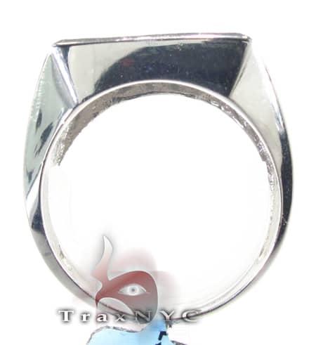 Future Ring Stone