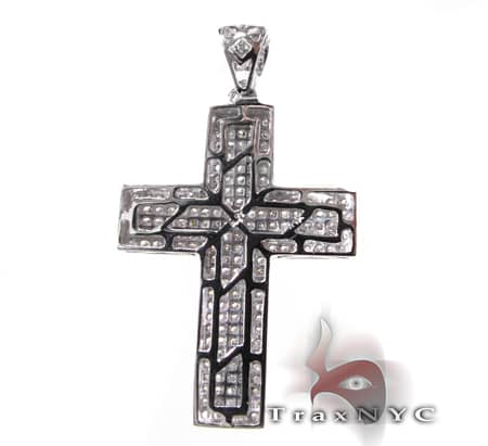 Empire Cross 1 Diamond
