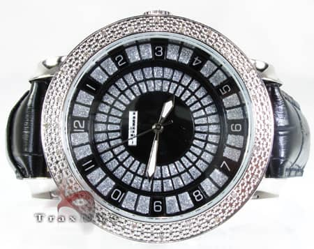 Jojino IJ-1035 Watch Affordable Diamond Watches