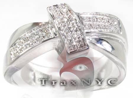 Rosco Ring Anniversary/Fashion