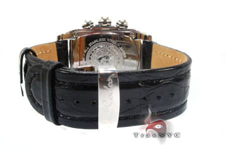 Joe Rodeo King Watch JKI29 Joe Rodeo