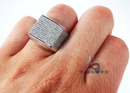 Letha Ring Stone