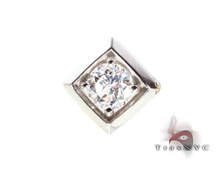 Carat Solitaire Stone Loose-Diamonds