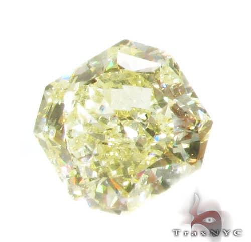 Fuerteventura Canary Diamond Loose-Diamonds