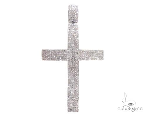 AMG Cross Diamond