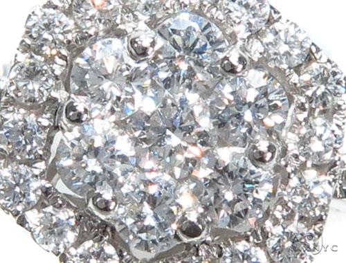 Amaryllis Diamond Anniversary/Fashion Ring 41469 Anniversary/Fashion