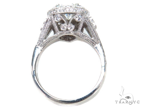 Athena Diamond Engagement Ring 42321 Engagement