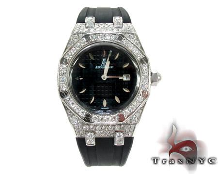 Audemars Piguet Royal Oak Watch Special Watches