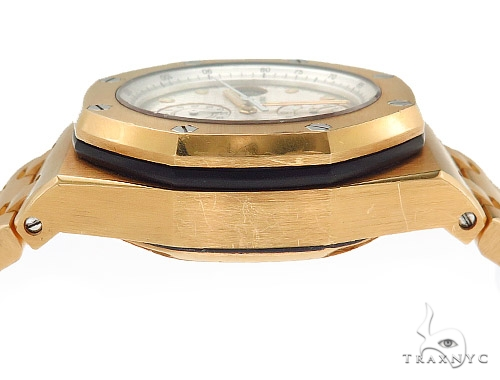 Audemars Piguet Watch 42337 Audemars Piguet Watches