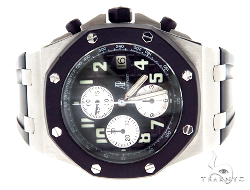 Audemars Piguet Watch 42341 Audemars Piguet Watches