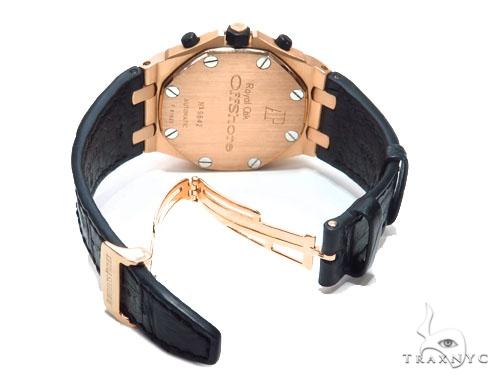 Audemars Piguet Watch 42798 Audemars Piguet Watches