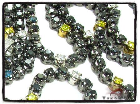 Blocktime Chain Diamond