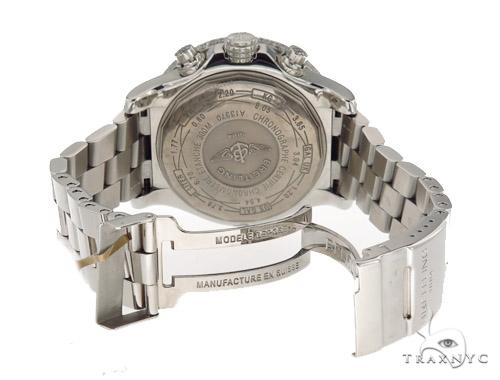 Breitling Super Avenger A13370 44583 Breitling