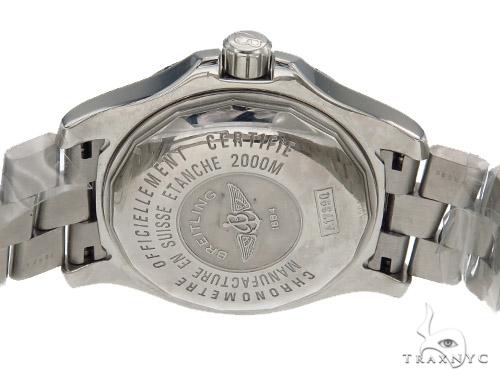Breitling Superocean A17040 44452 Breitling
