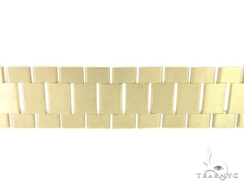 Bullet Diamond Bracelet 49421 Diamond