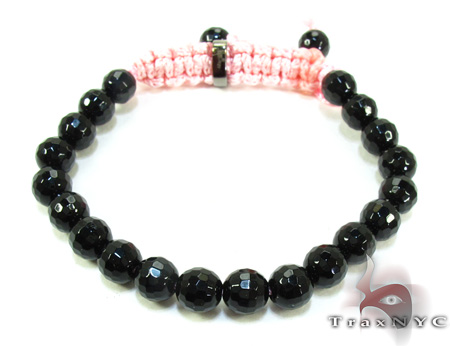 Child's Bracelet 27818 Silver
