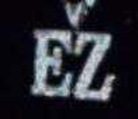 Custom Jewelry - Colossal EZ Silver Pendant Metal