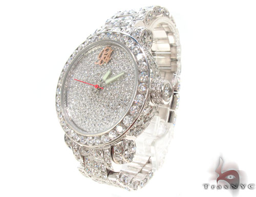 Custom Made Watch Special Watches