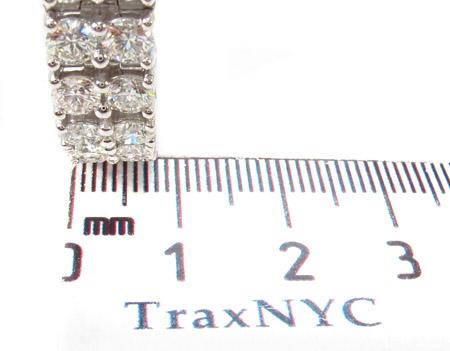 Diamond Tennis Bracelet Diamond