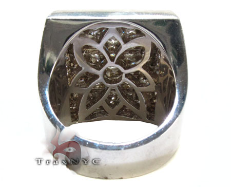 DonDada Ring Stone
