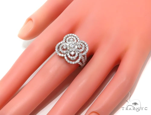 Freesia Diamond Anniversary/Fashion 41458 Anniversary/Fashion