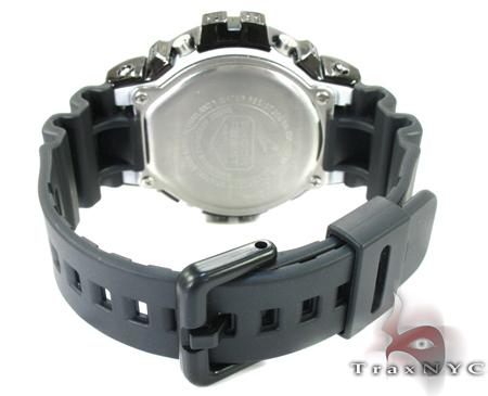 G-Shock Black Color CZ Case Watch DW-6900CS G-Shock