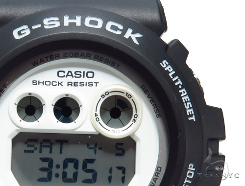 G Shock Watch GDX6900-7 41431 G-Shock