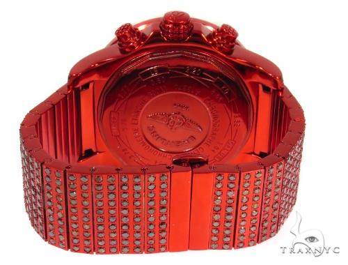 Holiday Breitling 44348 Breitling