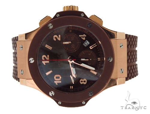 Hublot Big Bang Watch 42347 Hublot