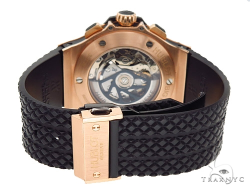 Hublot Bigbang Watch 42355 Hublot