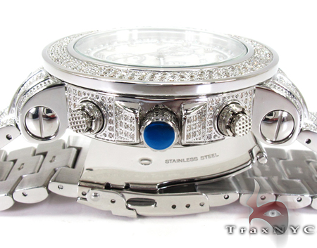 Joe Rodeo Diamond Junior Watch JJU 304 Joe Rodeo