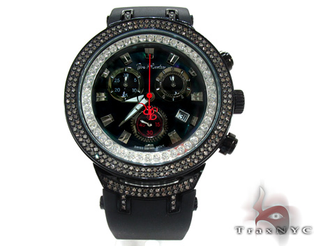 Joe Rodeo Master Watch JJM85 Joe Rodeo