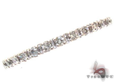 Ladies Prong Diamond Ring 21199 Wedding