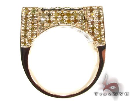 Master Ring Stone