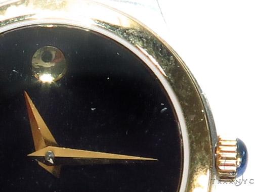 Movado Juro 0605031 Movado