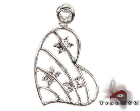 Orion Stars Pendant Style
