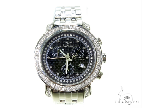 TraxNYC Watch TraxNYC Watches